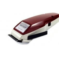 Машинка для стрижки собак MOSER 1400