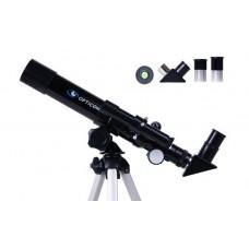 Телескоп OPTICON 00-745