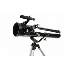 Телескоп Newton 76/700