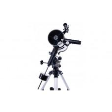 Телескоп OPTICON — Discovery 114F900AZ