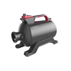 SHD-2800P 2800 Вт фен для домашних питомцев