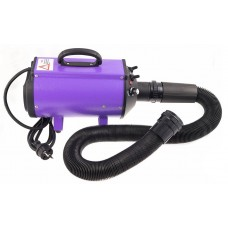 Blovi DoubleBlaster 2200W фен-бластер для сушки животных