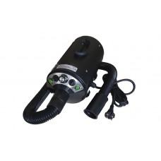 Профессиональный фен для сушки шерсти BY-1085