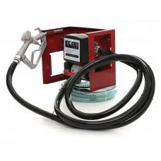 Насос для перекачки дизельного топлива KD1164