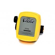 Счетчик для топлива (расходомер) MF 12