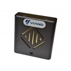 Ультрозвуковой отпугиватель грызунов VIANO - 1B