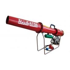 Пропановая пушка для отпугивания птиц Alligator FX — 200