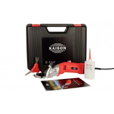 Мощная машинка для овец Kaison 500